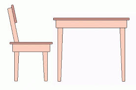 Plans For Drafting Table Simple Drawing Table Plans U2013 Biantable