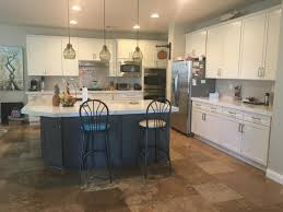 gallery from kitchens to bathrooms photo gallery kitchen cabinets and remodeling in phoenix