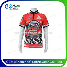 custom motocross jerseys pit crew motocross jersey pit crew motocross jersey suppliers and