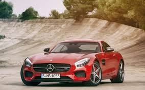 mercedes s600 amg mercedes us the mercedes amg gt s mercedes maybach