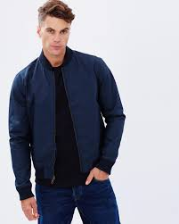 er jacket australia outdoor jacket