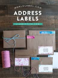 Design Your Own Home Brew Labels 9 Sets Of Free Wine Labels That You Can Personalize