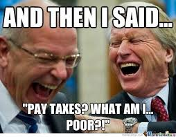 Tax Money Meme - best tax tweets and memes for people who owe money
