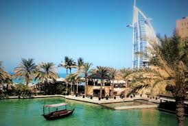 the world u0027s most luxurious hotel u2013 the burj al arab 7 u2013 thorya