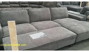 Sectional Sleeper Sofa Costco Costco Ottoman Sleeper Sectional Sofa Sectional Sofas Unique