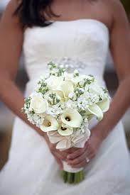 calla bouquets calla wedding bouquet best 25 calla wedding bouquet