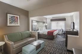 Comfort Suites Lewisburg Comfort Suites Lewisville 2017 Room Prices Deals U0026 Reviews Expedia