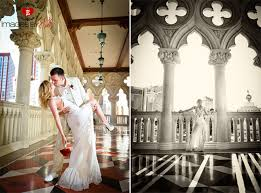 venetian las vegas wedding las vegas wedding photographer venetian las vegas wedding