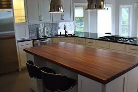 afromosia wood countertop photo gallery by devos custom woodworking