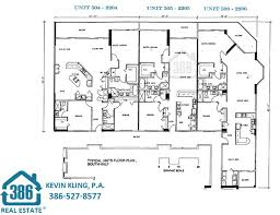 floor plans at the grand coquina