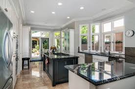 home remodeling in san diego ca custom whole house remodels kitchen remodel services san diego