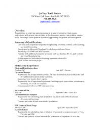 resume examples word proper resume example round bold initials