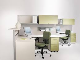 Office Furniture Workstations by Tayco Panelink Workstations Nashville Office Furniture