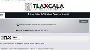 pago de impuesto vehicular en linea la gobernanza moderna pero sin pagos en línea e consulta com