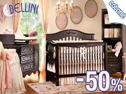 Bellini Crib Mattress Italian Baby Furniture Bellini Crib With Changing Table Target