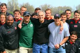 Arkansas traveling teams images A state life rugby teams to square off in semifinals honor curt jpg