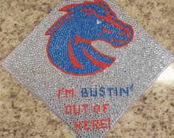 customized graduation caps customized graduation cap