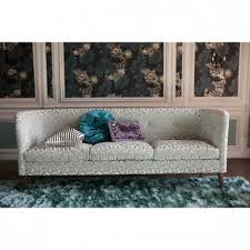 designers guild sofa guild sofa orbit