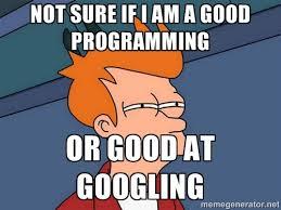 Ruby On Rails Meme - top 5 programming memes