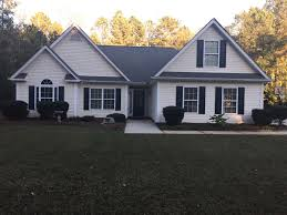 4 Bedroom Houses For Rent In Palmetto Ga 24 Kingsbrooke Dr For Sale Palmetto Ga Trulia