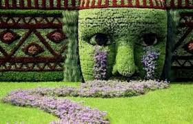 Beautiful Garden Ideas Pictures Beautiful Garden Ideas