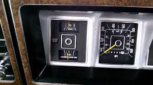 1979 ford econoline e 150 youtube