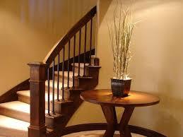 interior stair railings calgary u2014 railing stairs and kitchen
