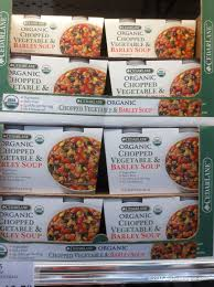 126 best vegan at costco images on vegan foods costco