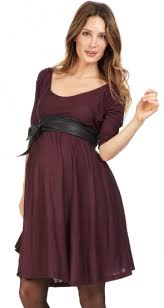 robe de chambre grossesse robe de grossesse l indémodable taille empire semaines grossesse