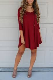 3089 best dresses images on pinterest skirts clothes and clothing