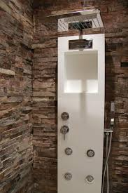 Bathroom Shower Remodeling Pictures Shower Remodel Arizona Contractor
