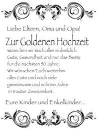 spr che f r eine hochzeitskarte glückwünsche und sprüche zur goldenen hochzeit