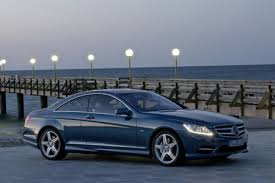 mercedes cl550 coupe review the 2011 mercedes cl550 coupe is big powerful and