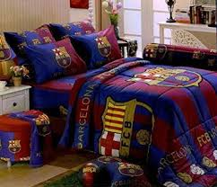 barcelona bedroom set home u0026 interior design