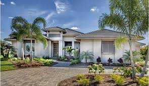 custom home builder online fourplans outdoor living to flex with the seasons builder