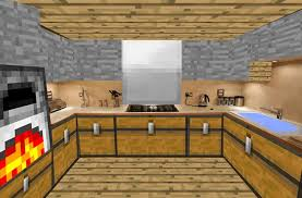 minecraft kitchen ideas minecraft furniture xbox home design ideas