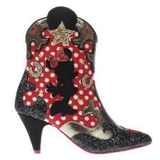 ugg boots sale dublin shoe sale s s shoes for sale schuh