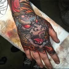 hand tattoos gallery japanese hand tattoo best tattoo ideas gallery