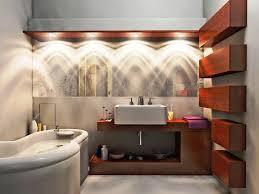 led vanity light strip cool led bathroom vanity lights top bathroom attractive led