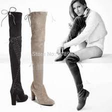 womens flat boots canada sheepskin flat boots canada best selling sheepskin