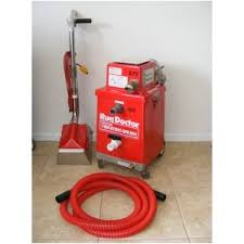 Are Rug Doctors Steam Cleaners 41 Best Rug Doctor Images On Pinterest Rug Doctor Doctors And