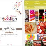 app for birthday cards mobile birthday cards winclab templates