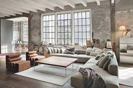 Best Large Sectional Sofa Large Living Room Sectionals Coma Frique Studio 534ebdd1776b