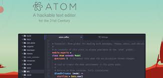 format file atom how to install program on ubuntu how to install atom 1 8 0 text