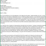 11 mechanical engineering student cover letter