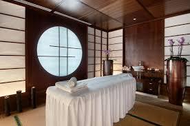 home design group spólka cywilna hilton warsaw convention centre warsaw grzybowska 63 00 844
