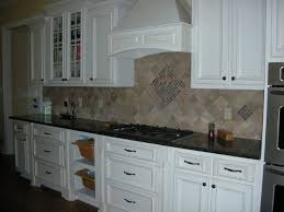 Mosaic Tile Backsplash Ideas 35 Best Kitchen Ideas Images On Pinterest Backsplash Ideas