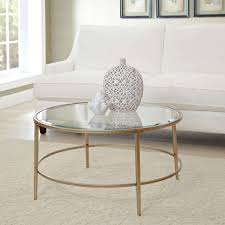 round gold glass coffee table best 16 of red round coffee tables