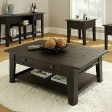 Living Room End Table Ideas Side Table Decor Clever Easy Open Mechanism Awesome Reclining