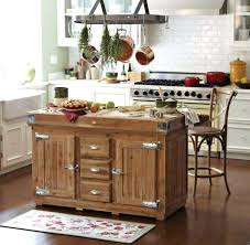 kitchen islands with drawers closet island pottery barn island drawers closet paml info